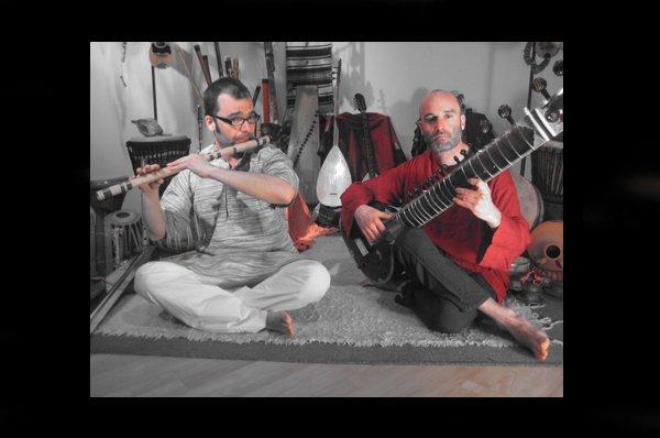 Cadaqués International Music Festival