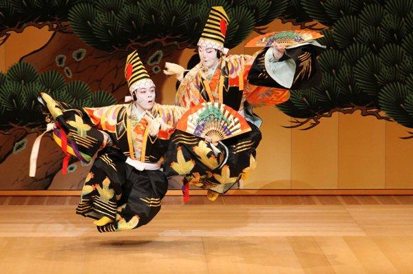 Geimaruza Dance Group
