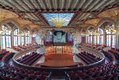 Sala de Concerts@A. Bofill.jpg