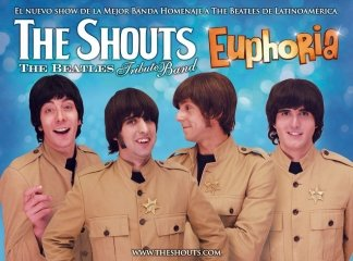 The Shouts