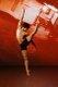 Rasta Thomas - Rock the Ballet