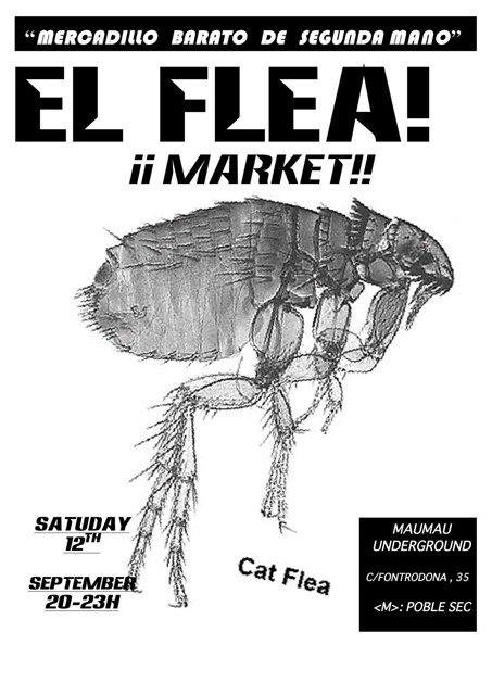 Flea-Market-septiembre.jpg