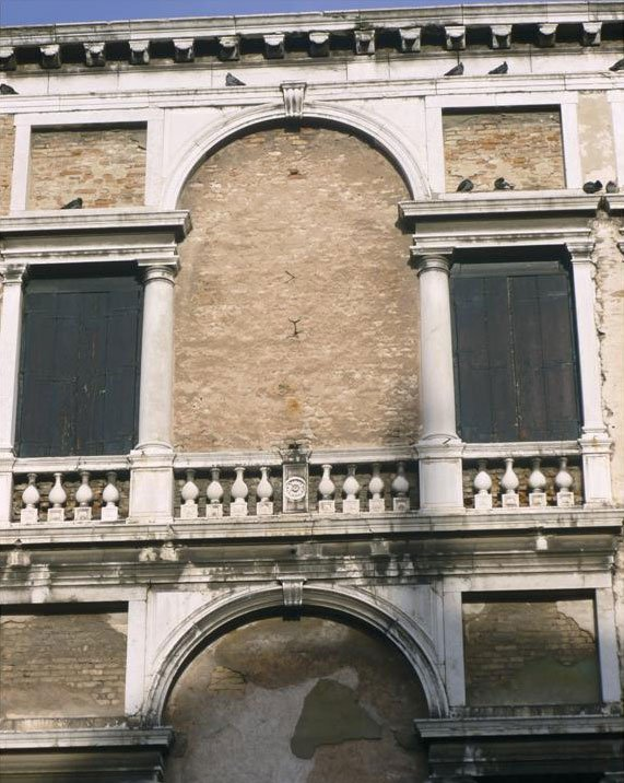 Protocolli Veneziani
