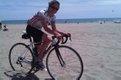 bike at beach v2.jpg