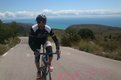 Cycling in Catalunya