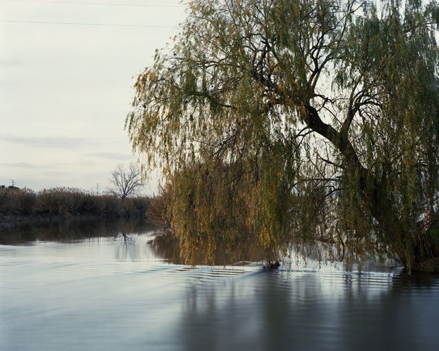Riu Llobregat