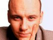 Terry Alderton homepage