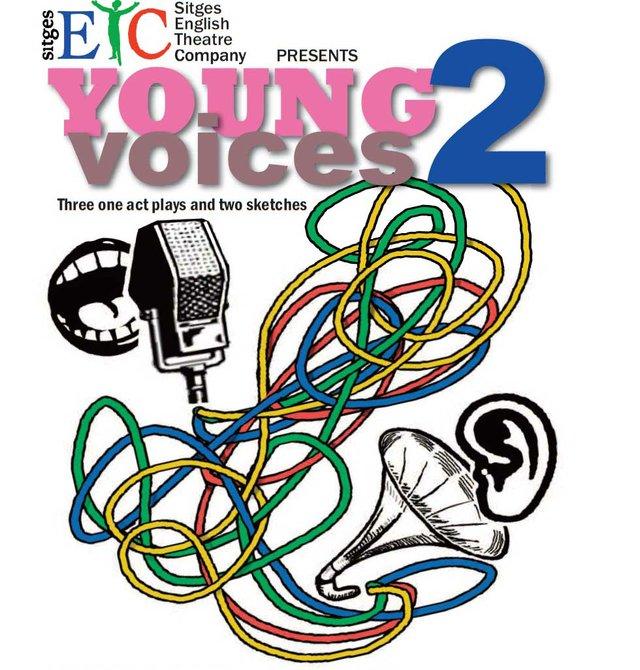 YV2-poster.jpg