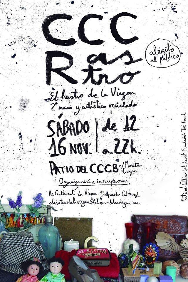 Virgen-November-16th.jpg