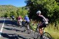 CCGracia morning ride