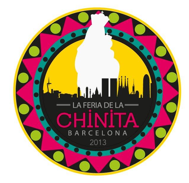 La Chinita 2013