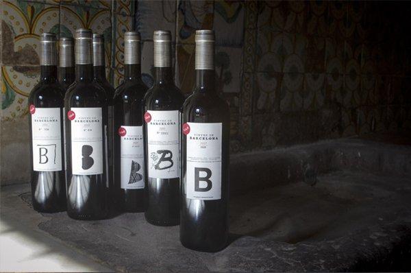 Can Capola Wine