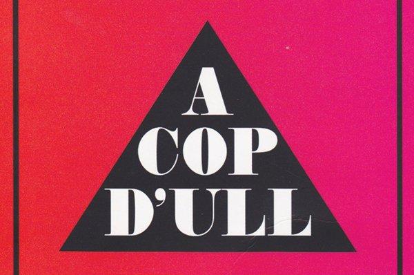 A Cop D'ull