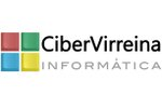 Logo CV Metropolitan 10-12-13 (1).jpg