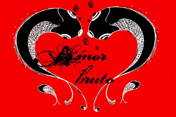 amor-bruto2.jpg