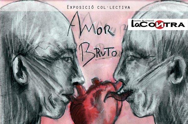 amor-bruto3.jpg