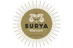 Surya_logo.jpg