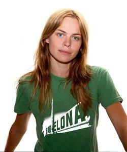 Veronica Blume