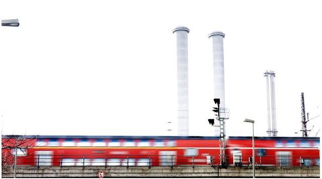 Kino Acosta, Urban. Train, Berlin.png