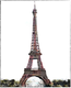 Kino Acosta, Deconstructions. Eiffel.png