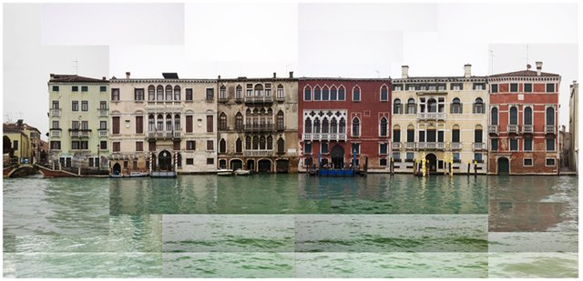 Kino Acosta, Deconstructions. Venice.png