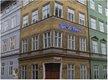 Kino Acosta, Deconstructions. Praga.jpg