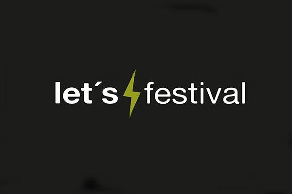 Let's Festival