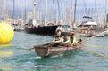 Iomramh Mediterranean Curach Regatta
