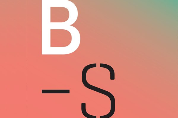 Barcelona Sounds - The City Bar