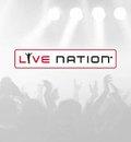live nation 1.jpg