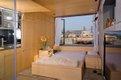 Pocket Penthouse
