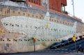 Street Art Matters