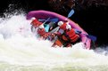River Thrills