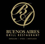 buenos-aires-grill.jpg