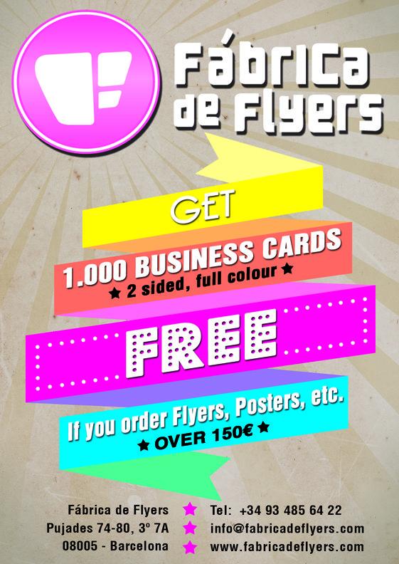 Get_free_anuncio.jpg