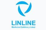 linline.jpg