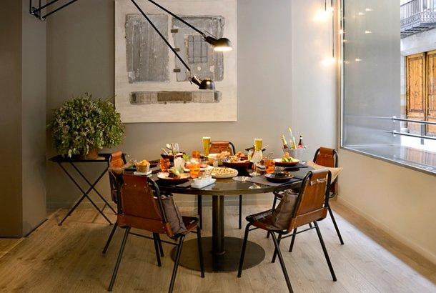 ÁvalonRestaurant5.jpg