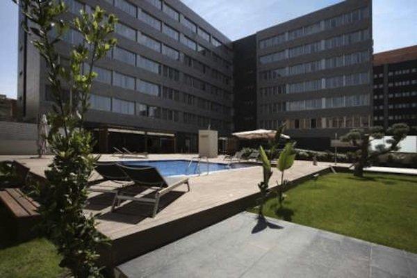 ZT Hotels