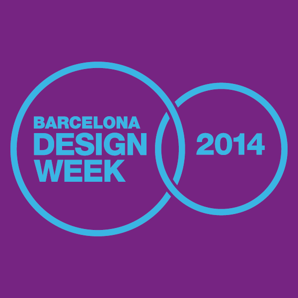 logo_BDW_social-01.png