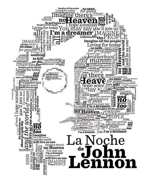 La Noche de John Lennon