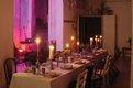 Secret Dining