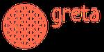 logo-greta-adam-13.png