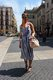 Barcelona Street Style June 12th