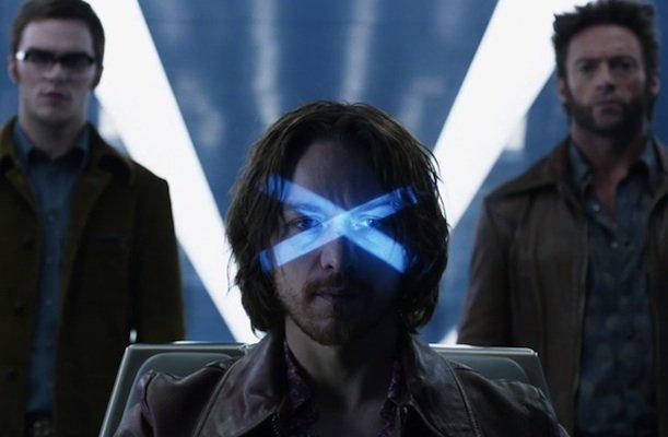 X-Men DOFP Pic.jpg