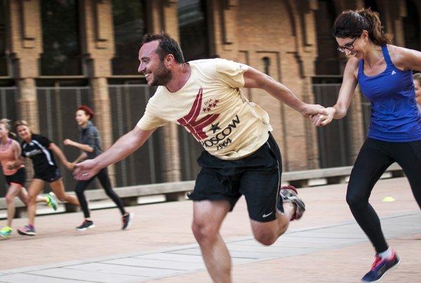 outdoor sport.jpg