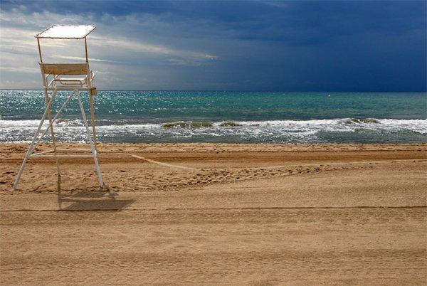 castelldefels playa.jpg