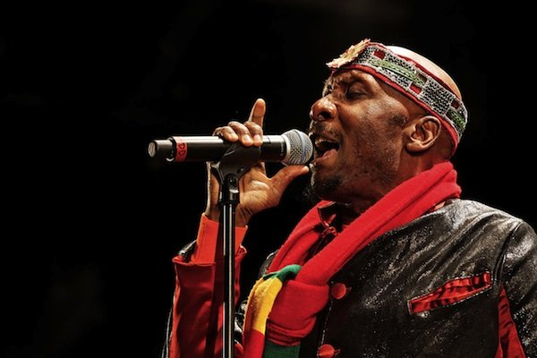 jimmy-cliff-02.jpg