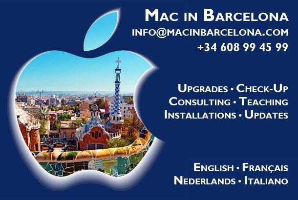 mac in barcelona.jpg