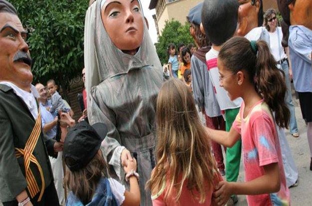 festa major del poble espanyol.jpg