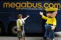 megabus2.jpg